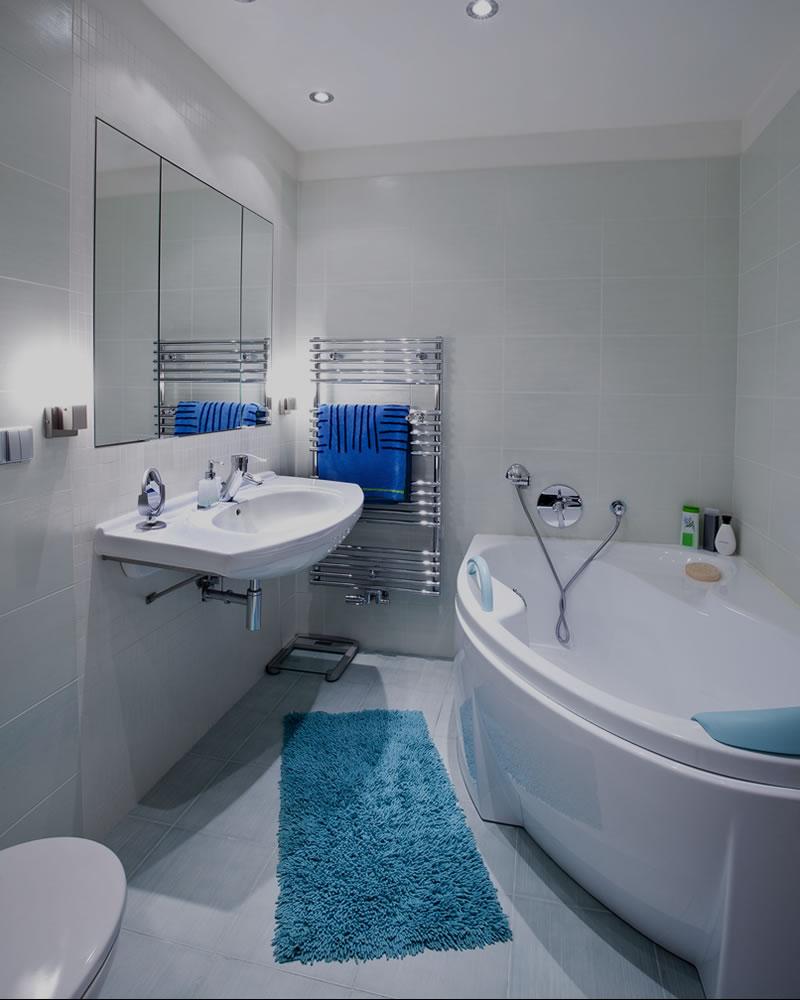 General plumbing emergency plumber in nottingham mr for Plumber bathroom fittings
