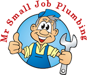 Mr Small Job Plumbing